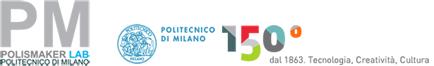 PolisMaker Lab – Politecnico di Milano
