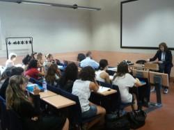 PolisMaker Lab - Prof. Botta - Prof. Caprio 02