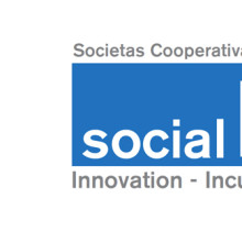 FP7 – Network of IN3 Social Innovation Incubators / Research